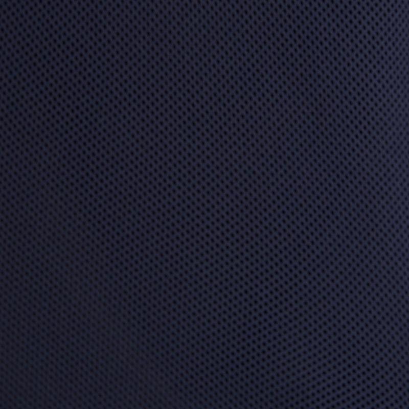 Chasuble adulte bleu fonce