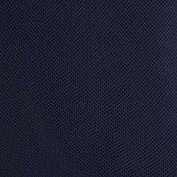 Trainingshesje volwassenen donkerblauw