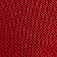 Adult Training Bib - Red