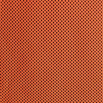 Peto júnior Kipsta naranja fluo