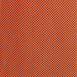Peto júnior naranja fluo