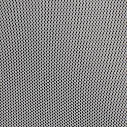 Chasuble enfant gris