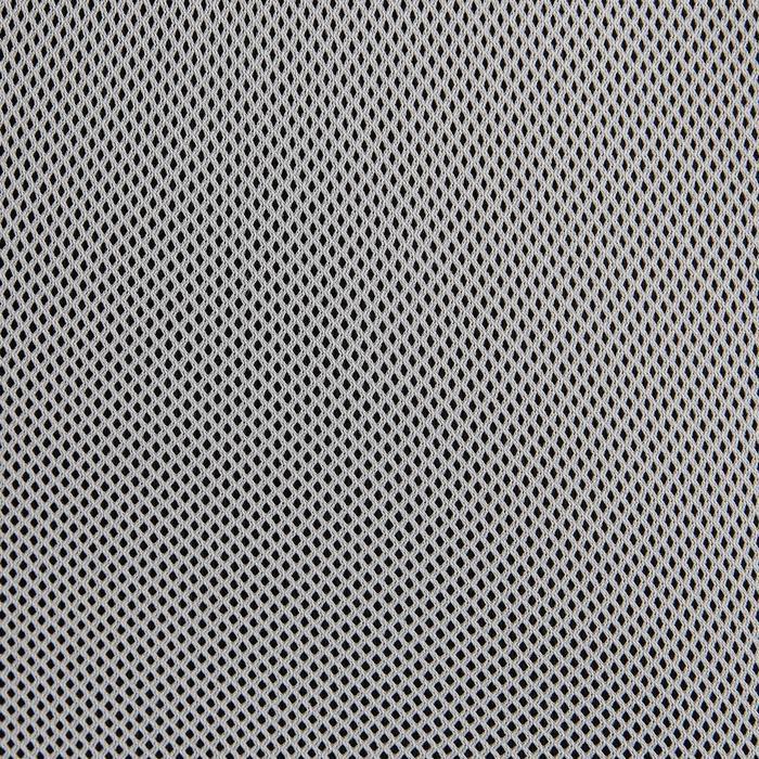Peto júnior Kipsta gris
