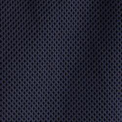 Peto júnior azul Kipsta oscuro
