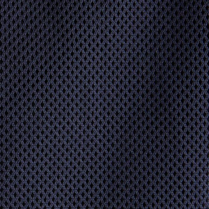 Peto júnior azul oscuro