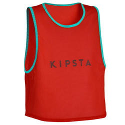 Chasuble sports collectifs...
