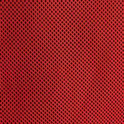 Peto júnior Kipsta rojo