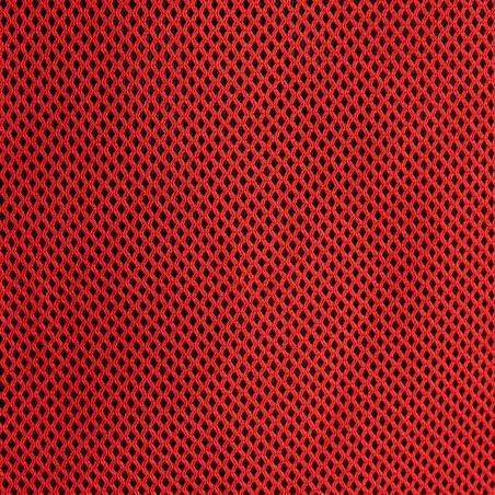 Vaikiška sportinė liemenė, raudona