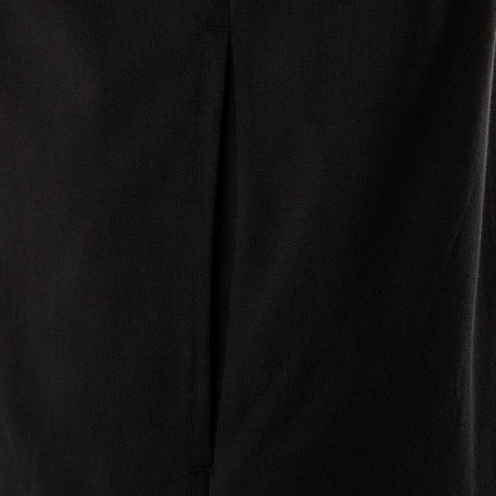 Veste de survêtement Adidas 3 bandes homme