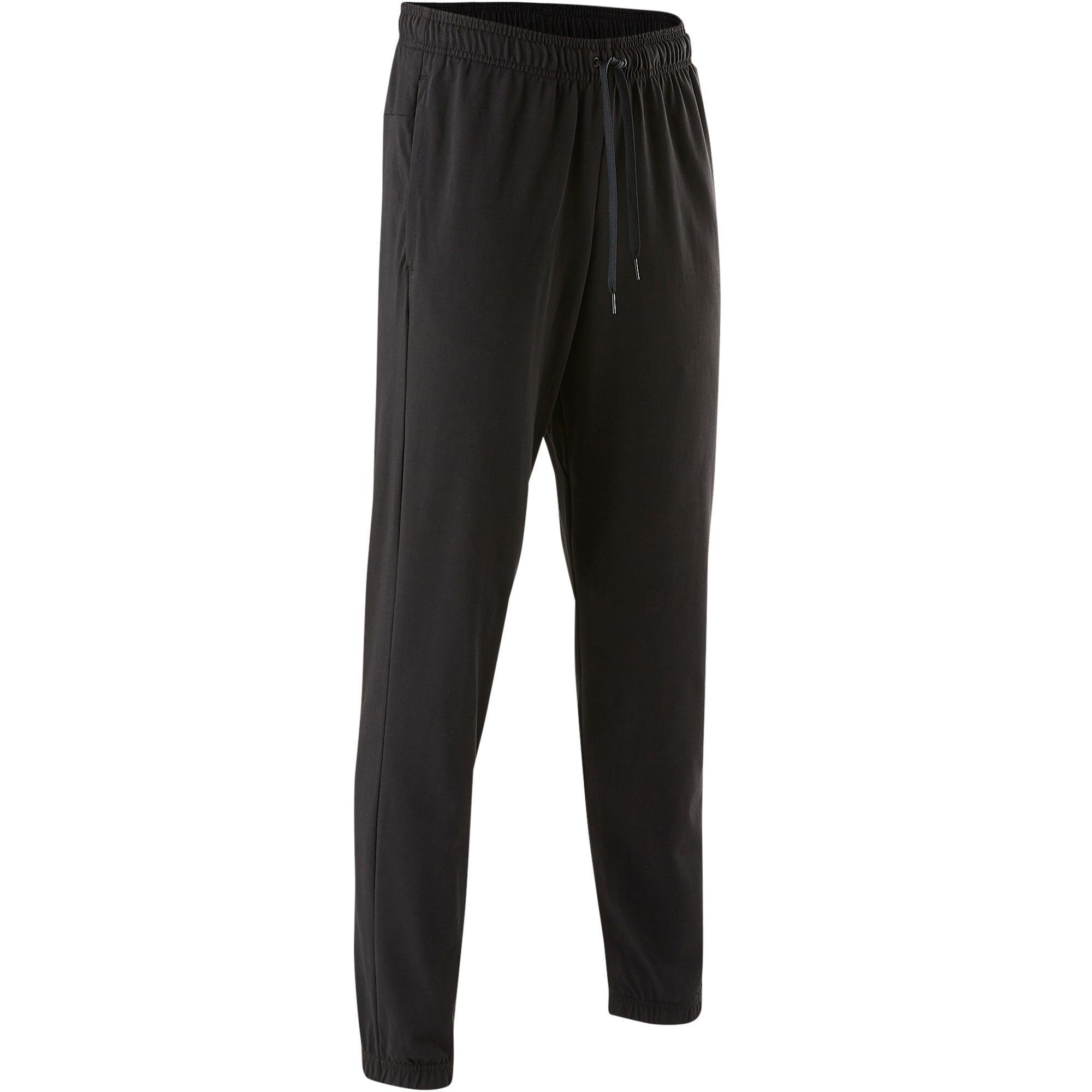 Pantalon De Gimnasia Adidas Coupon For 92a81 7c097