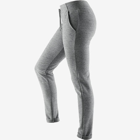 500 Slim Joggers – Women