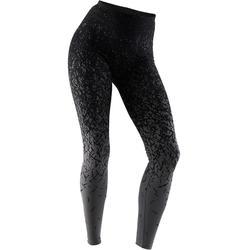 Legging Fit+ 500...