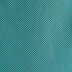 Chasuble enfant turquoise