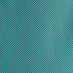 Trainingshesje kind turquoise
