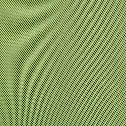 Hesje voor volwassenen omkeerbaar geel/blauw