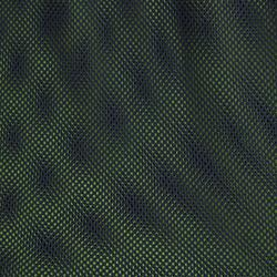 Peto adulto reversible Kipsta amarillo azul