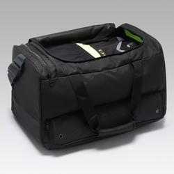 Sac de sport Hardcase 45 litres noir