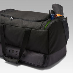 Bolsa de deporte Hardcase 75 litros negro