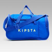Kipocket 20 L Team Sports Bag Blue/Yellow