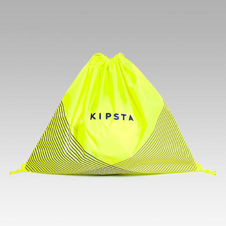 Light 15 L Shoe Bag Yellow/Blue