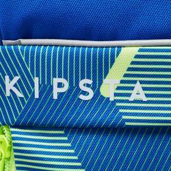 Mochila Deporte Kipsta Classic 17L Estampado