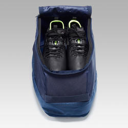 Football Boot Bag - Navy Blue