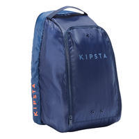 Soccer Cleat Bag - Navy Blue
