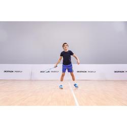 Raquette De Badminton Enfant BR 100 - Bleu