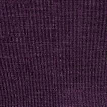 97808c30e1bf Dámské krátké tričko na moderní tanec fialové Domyos