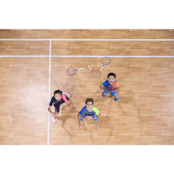 Badminton-Set Discover Kinder