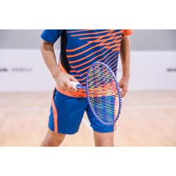 Lot Discover BR Raquettes De Badminton Enfant