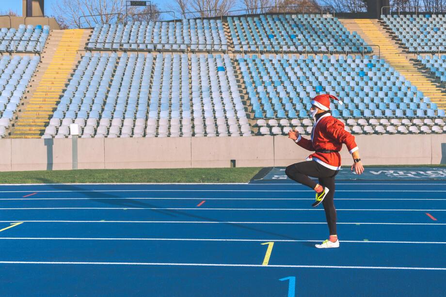christmas-sports