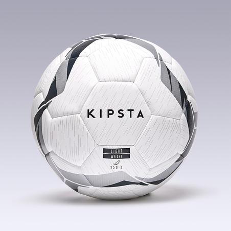 """Hibridinis futbolo kamuolys """"F100"""", 5 dydžio"""