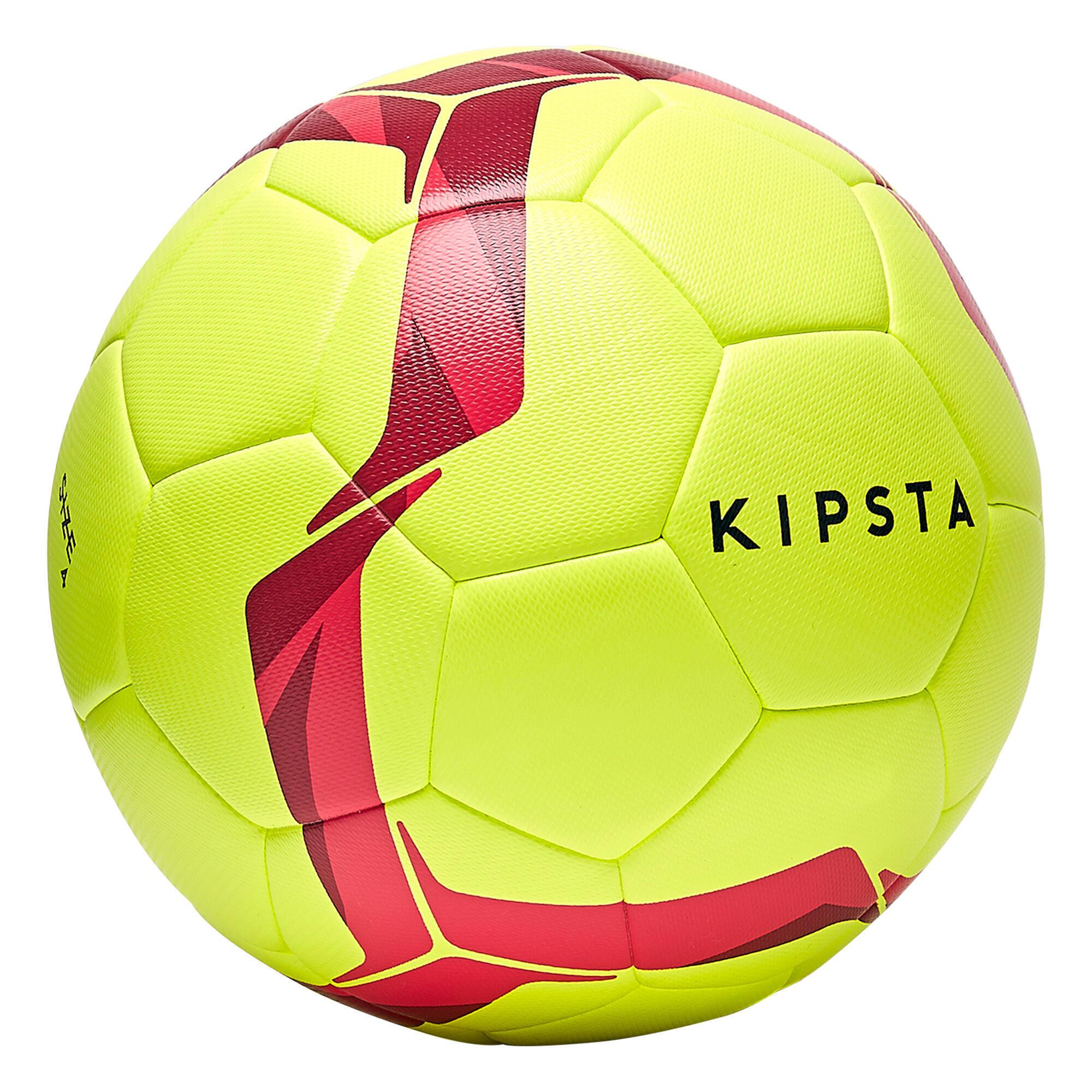 01eea33d3ca082 Gr Voetbal Accessoires Online Kopen - My Own Email