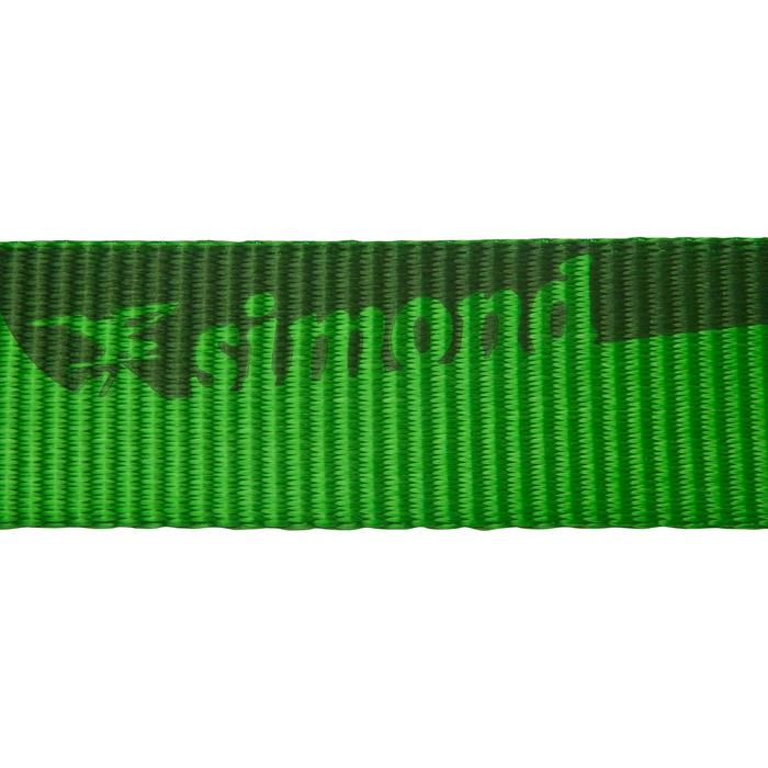 Slack Line Simond - 159587