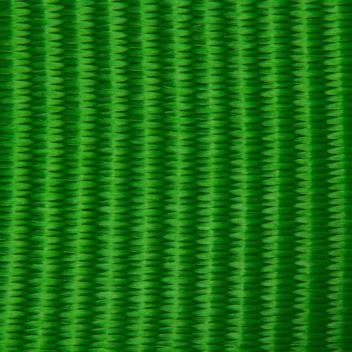 Simond 15公尺 走繩(Slackline)