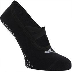 Чіпке взуття для...