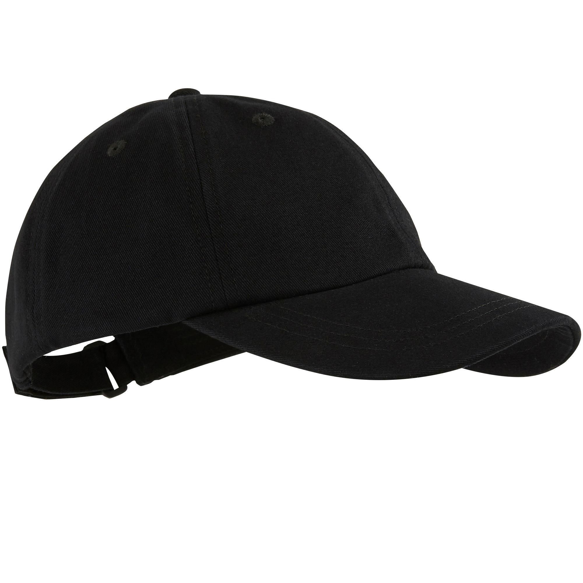 Șapcă W100 Băieți