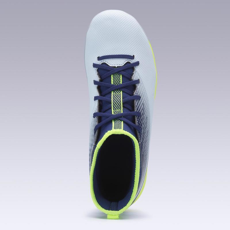 semelle chaussure de foot nike