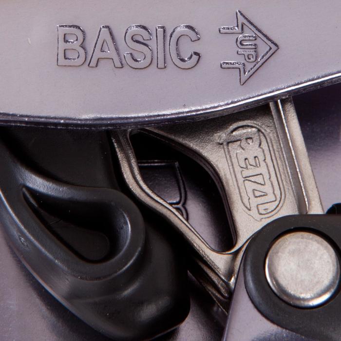 Basic - 159631