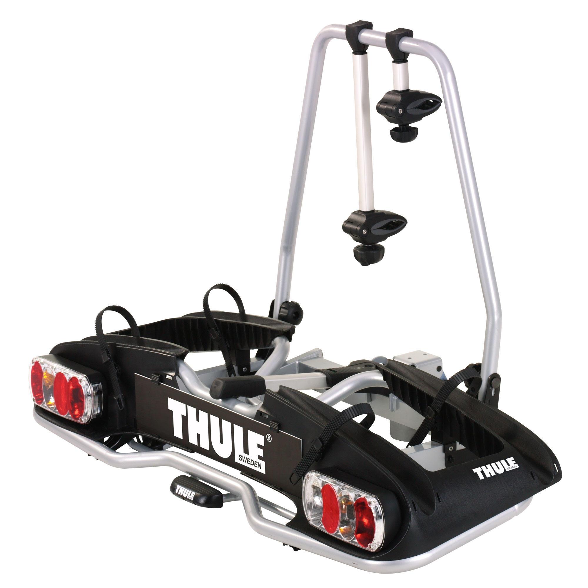 Thule 915020 EuroPower 915