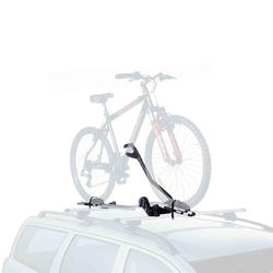 Fahrradträger Dach Thule ProRide 591