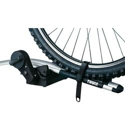 Fahrradträger Dachträger ProRide 591