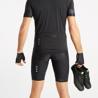 RC500 Road Cycling and Bike Touring Bib Shorts