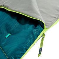 MH100 10°C Sleeping Bag - Kids