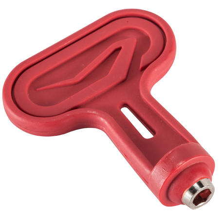 ATHLETICS SHOES HEX SPIKE WRENCH