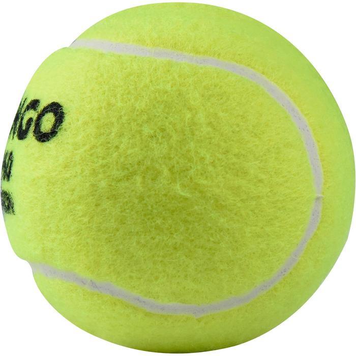 Tennisbal TB 160 X3