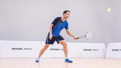 apprendre-le-badminton.jpg