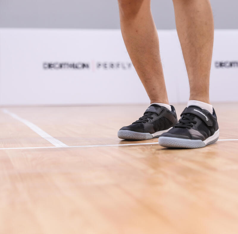 PERFLY 羽球鞋