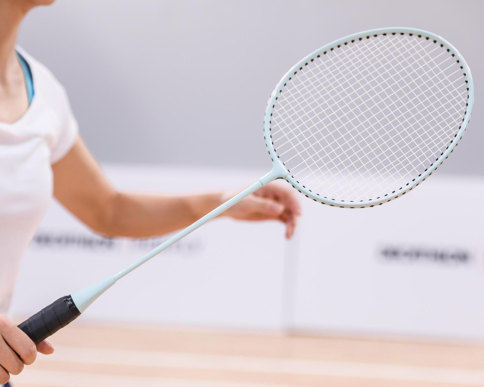 WEB dsk mob tab other  it TW 2019 Badminton  Justin